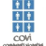 Coppie conviventi eterosessuali – omosessuali vicentine alla conta.
