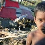 Aiuto per il Bangladesh