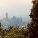 Viaggio a Firenze, posti ancora disponibili