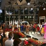 Europride Stoccoma – Siamo arrivati!