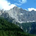 Dolomiten Alpine Gay Group – Escursione trekking sul M. Civetta