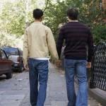 Gay libertini e deboli o forti?