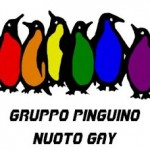 GRUPPO PINGUINO NUOTO GAY – per omosessuali e gay friendly