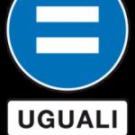 Adesione alla manifestazione nazionale UGUALI