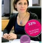 Omosessuali e lavoro – Rapporto 2009