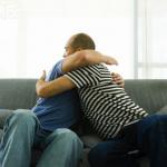 La realizzazione affettiva delle persone omosessuali