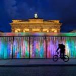 Viaggio a Berlino – serata di coordinamento