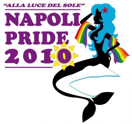 napoli-gay-pride