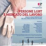 Convegno: Persone LGBT e mercato del lavoro