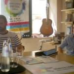 BASSANO PRIDE 2012 – rassegna stampa