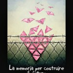 Giornata della Memoria 2013