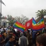 Tunisia grave discriminazione dei diritti persone LGBT. L'appello dall'Italia.