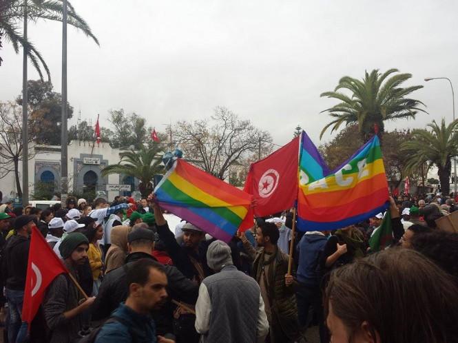 Tunis-FSM-Sofien-Trabelsi-11-665x498
