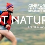 Circolo Tondelli Cineforum #2-2017 – Mot naturen