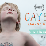 Gayby Baby – il docufilm a Bassano