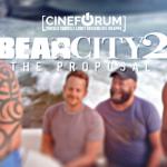 Circolo Tondelli Cineforum #3-2017 – BearCity 2 La proposta