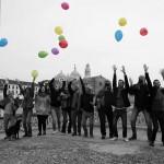 True Colors – Voci contro l'Omofobia. Concerto per Bassano #IDAHOBiT