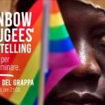 Migranti LGBT: ascoltare per non discriminare