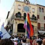 Bassano: Assemblea Pubblica LGBT