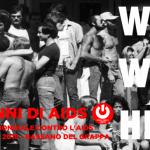 Bassano – Giornata mondiale contro l'AIDS 2018